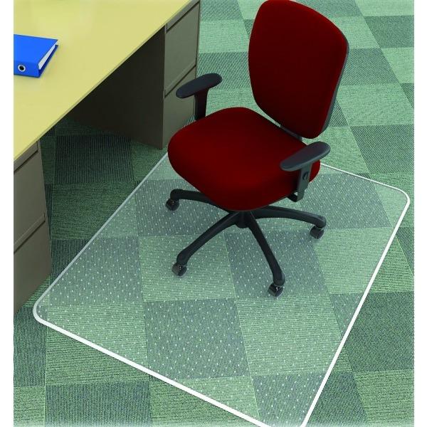 Mata Pod Krzesło Na Dywany Q Connect